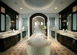 How Much Does Bathroom Remodeling Cost Gorgeous Master Bathroom Remodel Cleveland Bathroom Remodel JR Luxury Bath