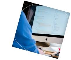 fast asp net hosting for asp net core