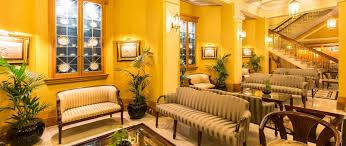 castlereagh boutique hotel sydney boutique hotel hotel sydney cbd