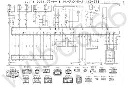 1jz vvti ecu wiring harness 1jz wiring diagrams 2jz wiring harness wiring diagram and hernes