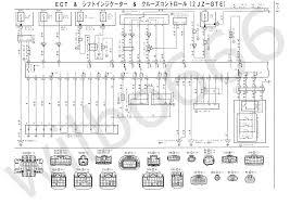 2jz gte wiring diagram wiring diagram third level rh 8 5 21 jacobwinterstein com 1jzgte vvti