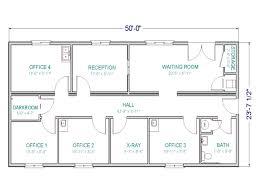 dentist office floor plan. Dental Office Floor Plan Software Small Plans Pediatric Design Home Dentist N