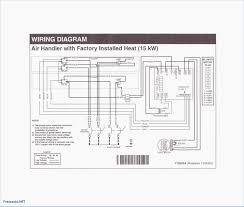 trane furnace diagram. trane electric furnace wiring diagram central ge i