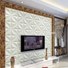 Small Picture Download Hall Tv Unit Designs Stabygutt the 25 best tv unit