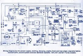daihatsu terios wiring diagram daihatsu wiring diagrams daihatsu g10 wiring diagram