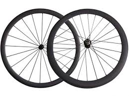 Mix Carbon Wheels 38 50 Mm Road Bike Wheels Powerway R13 Hub Superlite Road Bicycle Wheelset 20 24 Hole Carbon Road Bike Wheels Bike Wheel Size Chart