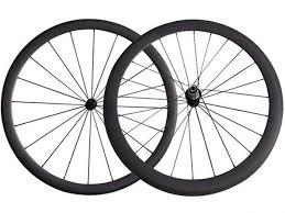 R13 Size Chart Mix Carbon Wheels 38 50 Mm Road Bike Wheels Powerway R13 Hub Superlite Road Bicycle Wheelset 20 24 Hole Carbon Road Bike Wheels Bike Wheel Size Chart