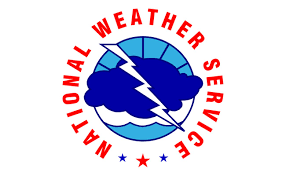 Follow Us on National Weather Service