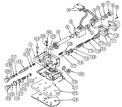 case 590sl wiring diagram wiring diagram fascinating case 590sl wiring diagram wiring diagram case 580l 580sl 590sl 570lxt carraro transmission
