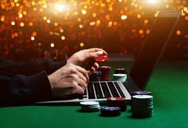 14,611 Online Casino Stock Photos, Pictures & Royalty-Free Images - iStock