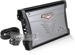 kicker amp dx 250 1 wiring wiring diagram master • kicker zx350 4 wiring diagram 29 wiring diagram images truck sub box kicker dx250