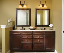 Awesome Bath Cabinets Images Photos Kitchen And Bath Cabinets Gallery