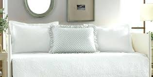 white and silver bedding large size of and silver bedding wonderful within lovely black white silver