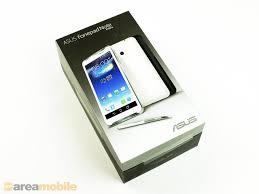 Asus Fonepad Note 6 Unboxing: Asus ...
