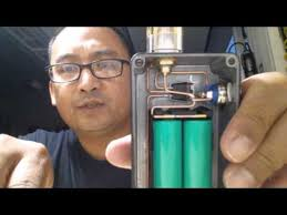 how to build a custom box mod olympia vapor works box mod builds unregulated box mod a mosfet