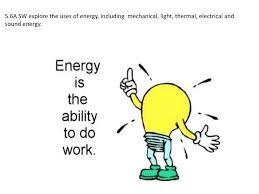 Light Energy To Mechanical Energy Ppt Forms Of Energy Powerpoint Presentation Free Download