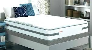 mattress in a box costco. Queen Mattress Box Spring And Ideas Size Costco Novaform Mat . Bed In A