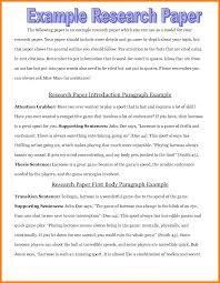 free dissertation topics leadership management