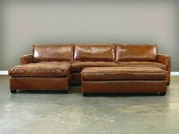 deep leather sofa deep leather couch extra sofa extra deep leather sectional sofa