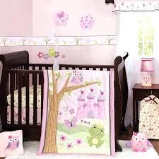 turtle crib bedding turtle crib bedding magic kingdom bedding set baby girl bedding sets baby bedding
