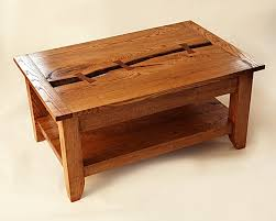 impressive craftsman coffee table and charming craftsman coffee table craftsman style coffee table plans
