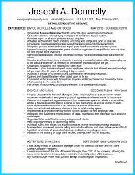 Nanny Job Description Resume Sample Free Samples Professio Sevte