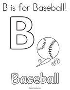 Pro sports printables for kids. Sport Coloring Pages Twisty Noodle