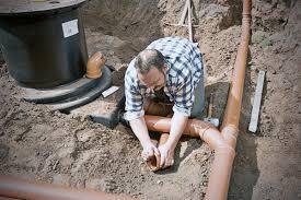 Wasserleitungen Verlegen Hornbach