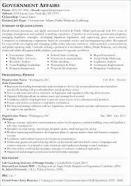 Law School Resume Unique Resume Cover Letter Military New Military