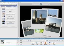 Fotos bearbeiten programm