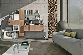 wall units for living room 1 floating wall units for living room uk