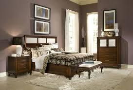 bedroom furniture names. Plain Bedroom Cook Brothers Living Room Sets Bedroom  Furniture Names To Bedroom Furniture Names E