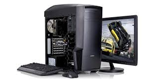 if you re looking for a new pc upgrades to your existing rig or just a few new accessories to complete your desk there s good odds you re scouring the