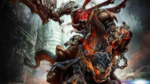 pc gaming hd wallpapers