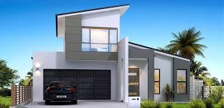 garage door for doble homes project