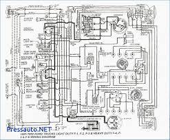 Battereis Heavy Truck Wiring Diagrams