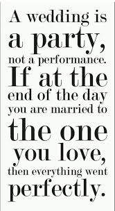 Bride Quotes Adorable MOTIVATIONAL QUOTES FOR BRIDES The Bijou Bride