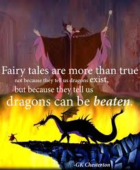Quotes For Sleeping Beauty Best of Maleficent Sayings One Of My Favorite Quotes On Tumblr Disney