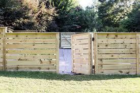 how to build a garden. How To Build Garden Gate - Bower Power-20 A