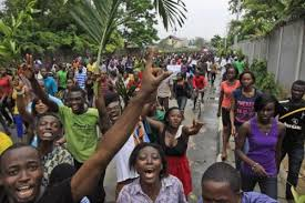 Image result for nigeria student