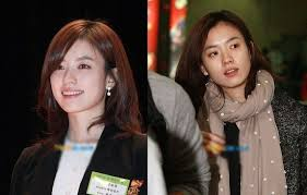 without makeup korean view this image tips beautiful stars