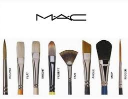 authentic mac brushes factory outlet enjoy 70 go to our site ping