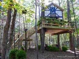 treehouse masters tree houses. Treetop Theater Treehouse Masters Tree Houses