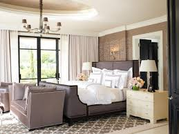 Bedroom:Curtain Ideas For Bedroom Stunning Bedrooms Large Windows Window  Treatments Master Curtains Designs Drapery