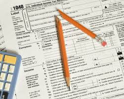 Tax Quotes Adorable IRS Forms 48 Are Coming Packing A Tax Punch EFile Group