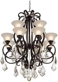 kathy ireland chandelier 74 best lighting images on