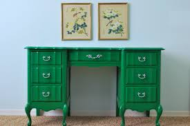 old furniture makeovers. Exellent Makeovers TRY THIS Emerald Green Furniture Makeovers  Four Generations One Roof Inside Old