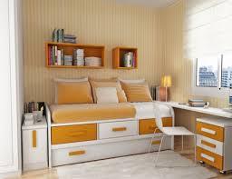 Single Bedroom Interior Design Single White Table Lamp Interior Design Small Bedroom Brown Wooden