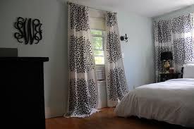Kris Jenner Bedroom Decor Kris Kardashian Bedroom