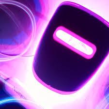 Amazon Neutrogena Light Therapy Neutrogena Recalled Its Popular Light Therapy Acne Mask